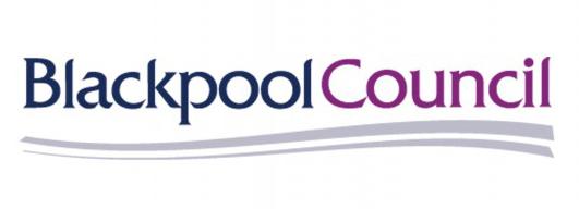 Blackpool-Council