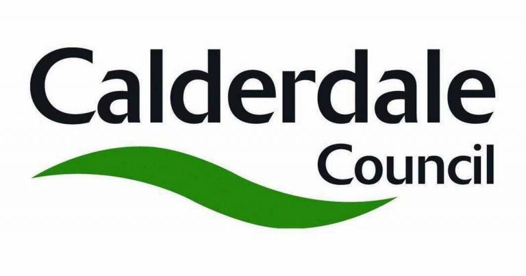 Calderdale-Council-logo-768x403
