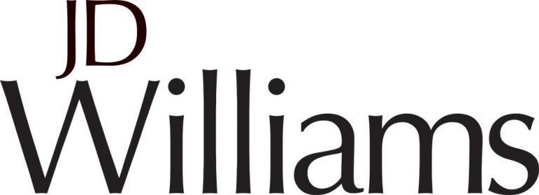 jd-williams-logo-768x278
