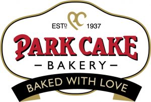 park-cakes-300x202