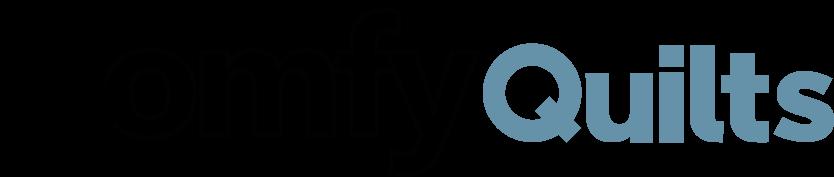 comfy-logo-